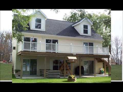 Builder|Modular Home Prices|517-206-2435|Model Homes|New Homes|Michigan|Floorplans|Prefab Homes|MI