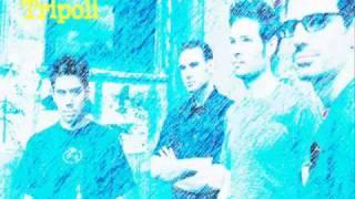 Watch Matthew Good Band Tripoli video
