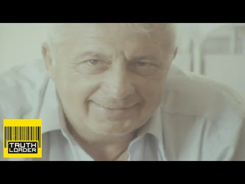 Who was Ariel Sharon? - Truthloader