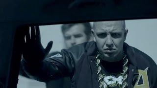 AK - Práce (OFFICIAL VIDEO)
