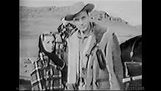 The Forsaken Westerns - Western Union - tv shows full episodes