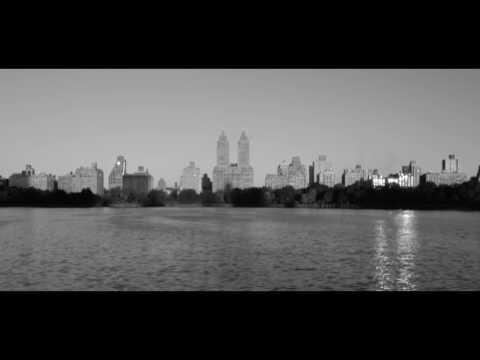 BIGG DOGG - Give And Take (Music Video)