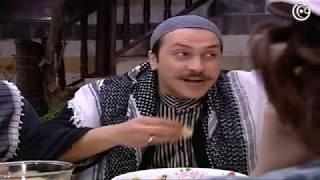 مسلسل باب الحارة الجزء 1 الاول الحلقة 6 السادسة │ Bab Al Hara season 1