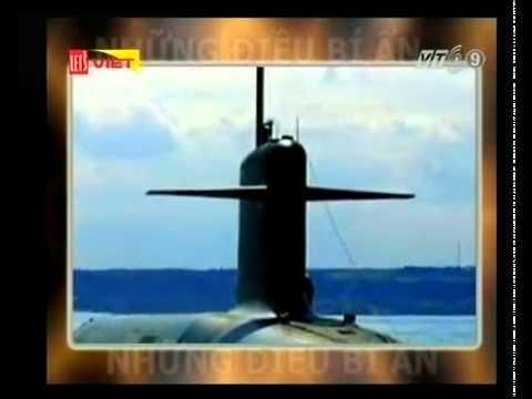 việt nam tiếp nhận tàu ngầm đầu tiên năm 1997