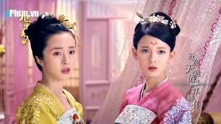 Top 10 Phim Hoa Ngữ không thể bỏ qua năm 2018
