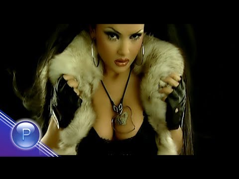MARIA - VSICHKO SI TI  Мария - Всичко си ти, 2003