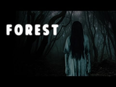 Let's Play Forest #001 [Deutsch] [HD+] - Waldmädchenromantik