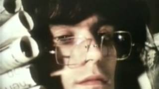 Watch Rolling Stones We Love You video