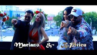 B.Piticu & Mariano - Fericire ( Oficial Video 4K ) HiT 2018
