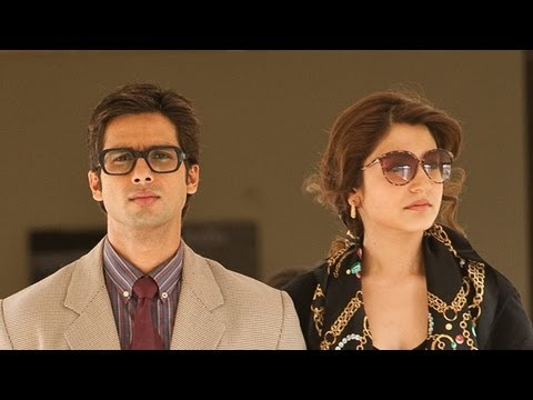 We Are The Badmaash Company - Promo