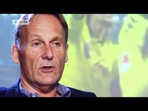 Und jetzt... Hans-Joachim Watzke SPEZIAL | Kick off!