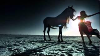 Watch Corrs Borrowed Heaven video