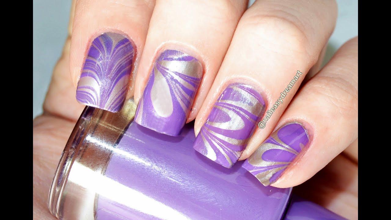 Liquid Nails Construction Adhesives