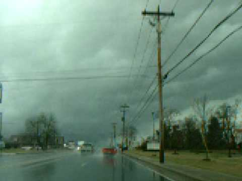 Shelbyville storm #3