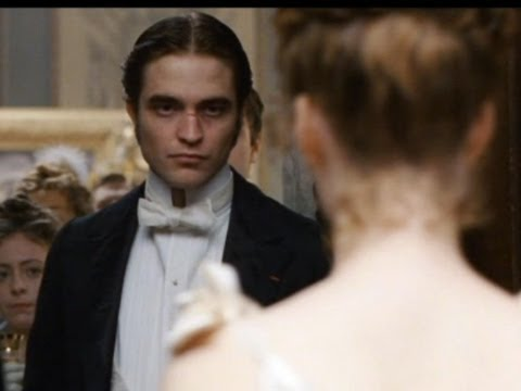 Bel Ami | Deutscher Trailer Hd video