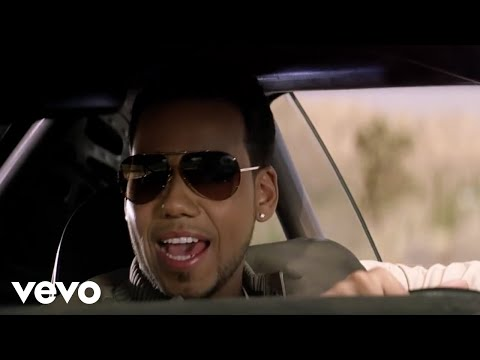 Romeo Santos - You