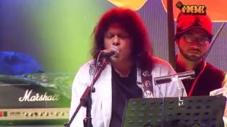 SabWap CoM James Live Song Amar Sonar Bangla Ami Toamt Valobasi