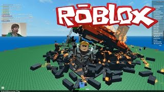 Download Lagu Natural Disasters Survival | ROBLOX Gratis STAFABAND