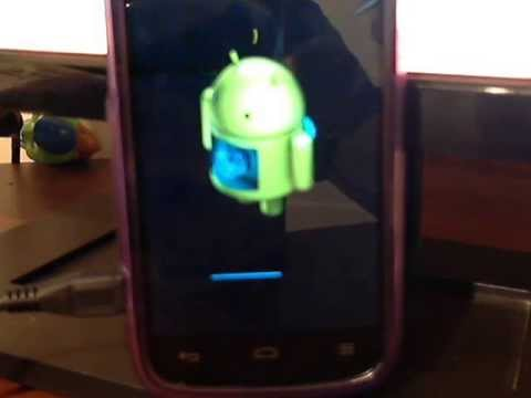 ZTE Warp Sequent 4.1.2 UPDATE!!!!!