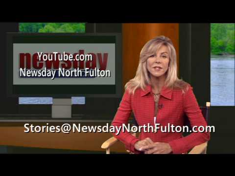Newsday North Fulton Show 4 part 4