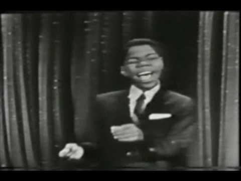 Frankie Lymon - Goody Goody (1957)