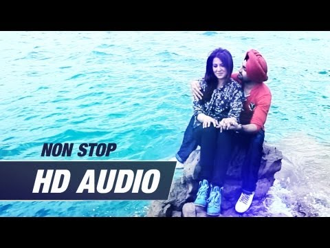 Ravinder Grewal | Punjabi Doze | Non Stop HD Audio | JukeBox 1