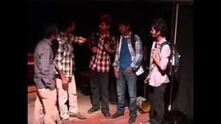 Download Bhumari - An engineering drama 3Gp Mp4
