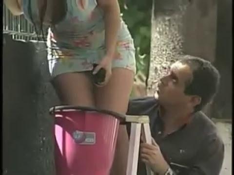 Bromas Clasicas Muy Cachondas :D