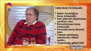 Tarçının Faydaları ve Tarçın Kürü - TRT DİYANET