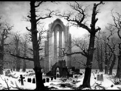 Tarja Turunen - Minor Heaven