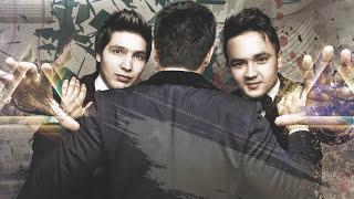 Уммон гурухи - Кечалар