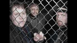 Watch Dime Store Prophets King Of The Tragic Ones video