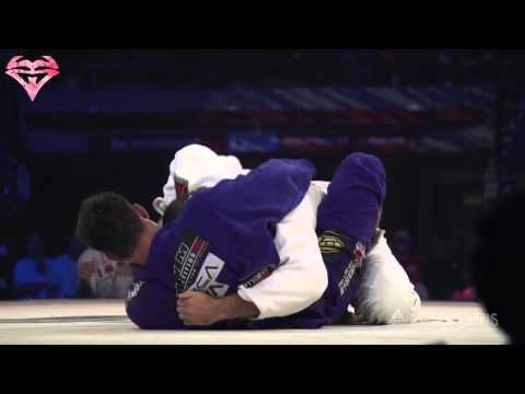 BJJ Highlights - Brazilian Jiu Jitsu 2012 - 2013