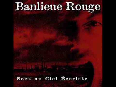 Banlieue Rouge - Mort Ou Vif
