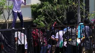 download lagu Indonesian Idol 2017  Audisi Medan gratis