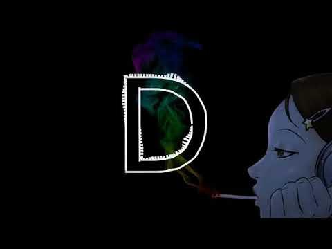 Make Joke Of Dialogue remix Song 2018 DJ Akash ( 360 X 640 )