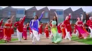 Shohag Chand Full Song   Romeo vs Juliet   Bengali Movie   Ankush   Mahiya Mahi