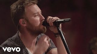 Lady Antebellum - Better Off Now (That You're Gone) [Acoustic]