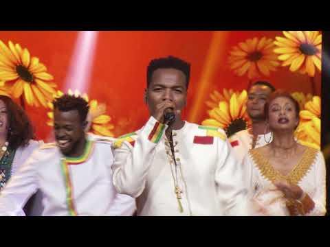 JANO BAND . BATTY G . SAMI DAN . ASGEGNEW  ASHKO (Asge) ETIOPIAN NEW YEAR 2010 BAST MUSIC