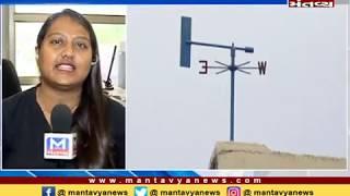 ઉત્તર ગુજરાતમાં ભારે વરસાદની આગાહી