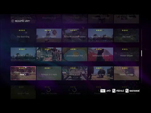 ► Far Cry 4 | #52 | Alcatraz! | CZ Lets Play / Gameplay [1080p] [PC]