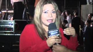 Avance Noticioso San Marcos Tv_10 Marzo 2015_Edición 03