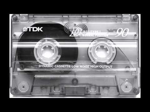 Live Calls: Jiggy B & Funky P, Plague & Major Ace | Rinse FM 100.3 FM | (2000)