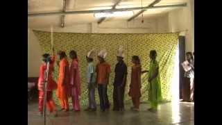 Krantiveera Sangolli Rayanna - Sangolli Rayanna (Kannada Drama)