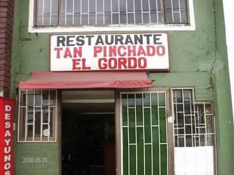 Colombianadas Nuevas 2
