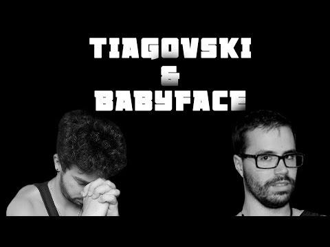 Babyface - As