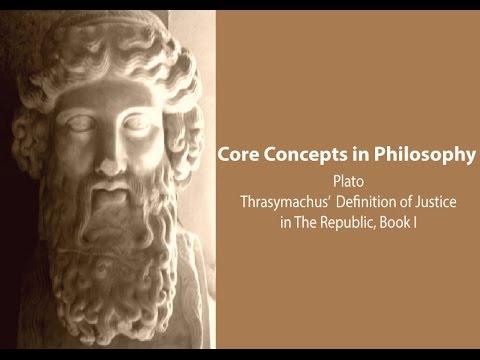 The Role Of Women In Plato's Republic