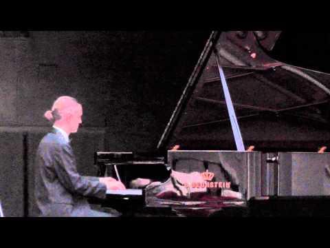 Шопен Фредерик - Баллада №4 (фа минор), op.52