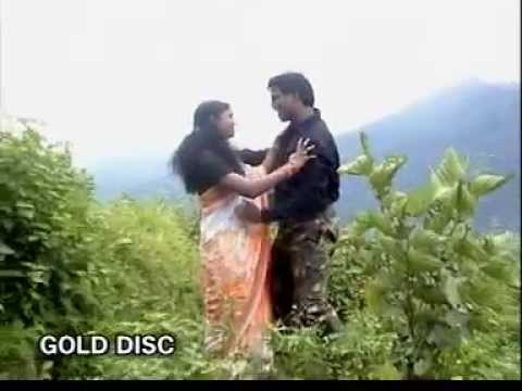 Santhali Hit Songs | Gadamundu | Santhali Songs New 2014 video