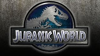 Lego : jurassic world I Film Complet
